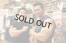 画像5: 鈴木雅トレーニングセミナー2DVD